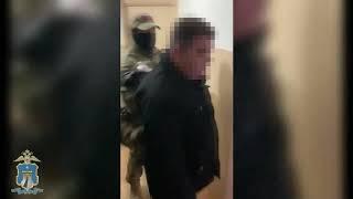 Серия мошенничеств (Ставропольский край)