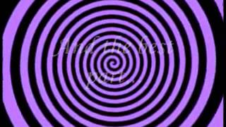 Hypnosis 5