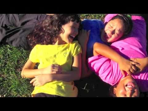 you-make-me-smile-=)-best-bff-song-ever!-by-a-10-yr-old-girl-&-her-mom