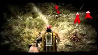 call-of-juarez-gunslinger-zakon-zapadu