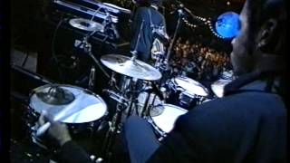 the The (Rockpalast 2000) [09]. Swine Fever