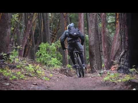 2016 Spring Thaw Downhill - Ashland Oregon