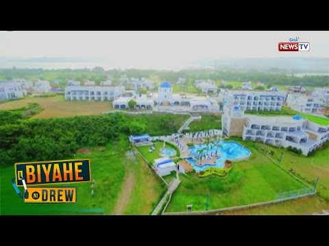 Biyahe ni Drew: A classic getaway in La Union (full episode)