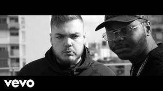 Rémy - Alibi (Clip Officiel) ft. Leto