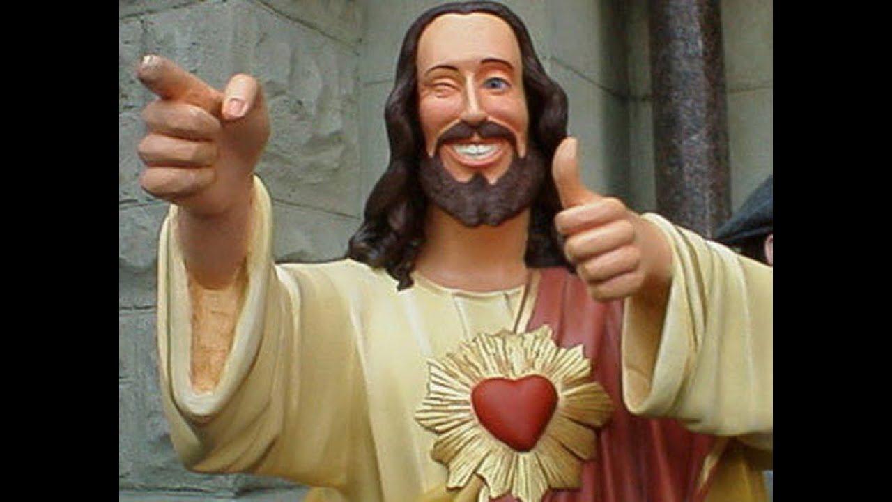 Pointing Finger Meme Wwwtollebildcom