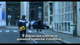 10. La distance - Legendado PT-BR (Les Chansons D