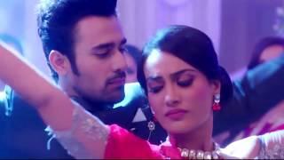 Naagin 3 | Mahir Bela Romantic Dance | Bol Do Na Zara - Love Tune