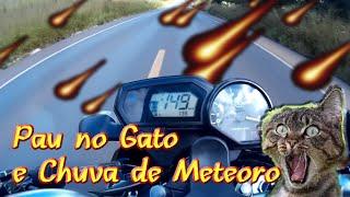 Patos de Minas 3/3 - A Volta   #Fazer 250