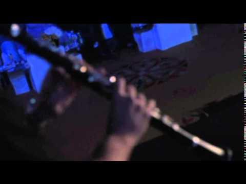 The Concert - Kenny G (G-Bop)