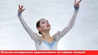 ГранПри России по фигурному катанию 2019 Женщины Тренировка Прямая видеотрансляция