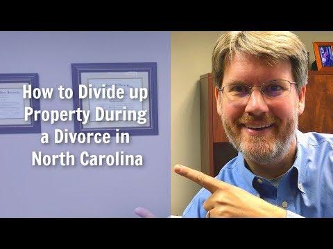 Hookup during legal separation north carolina