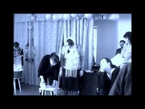 И. С. Тургенев. Записки охотника. Текст произведения
