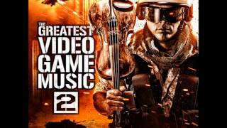 The Greatest Video Game Music 2 - Assassin's Creed: Revelations - Main Theme