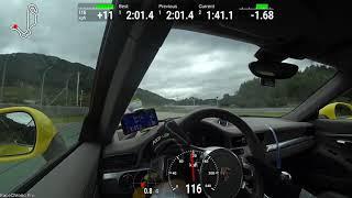 포르쉐 911 카레라S…