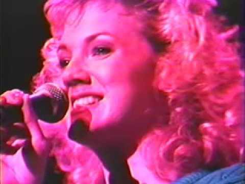 ACU Sing Song 1989