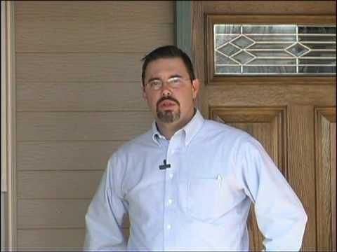 John House Kodiak Steel Homes - Steel Home Kits