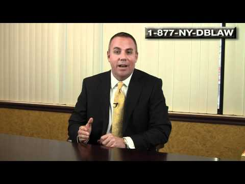 Injured Workers in New York: Attorney Craig Rosasco Explains Cash Awards & Settlements