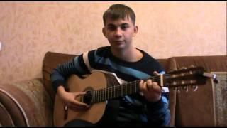 Би-2 -  Мой Рок-Н-Ролл (разбор песни) как играть на гитаре
