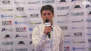 Lead Champion: piattaforma di lead generation utile per il B2B | Alessandro Ponte