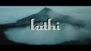 Indonesia Nature Cinematic | Weird Genius - LATHI ꦭꦛ featuring Sara Fajira