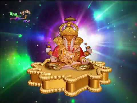 Pratham Pehla Tamne Samariye | Singer - Jyanti Hira | Album- Ram Bhajan Ma Hal Re | Gujarati Bhajan