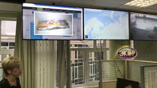 Тренинг для закупщиков замороженной рыбы оптом(Это видео для тех кто занимается рыбным бизнесом, закупает рыбу оптом для ресторанов, магазинов и т. п. Виде..., 2017-01-02T10:20:41.000Z)