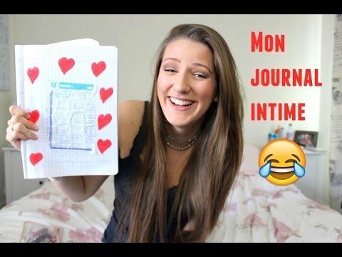 mon-journal-intime-(2009)-😂
