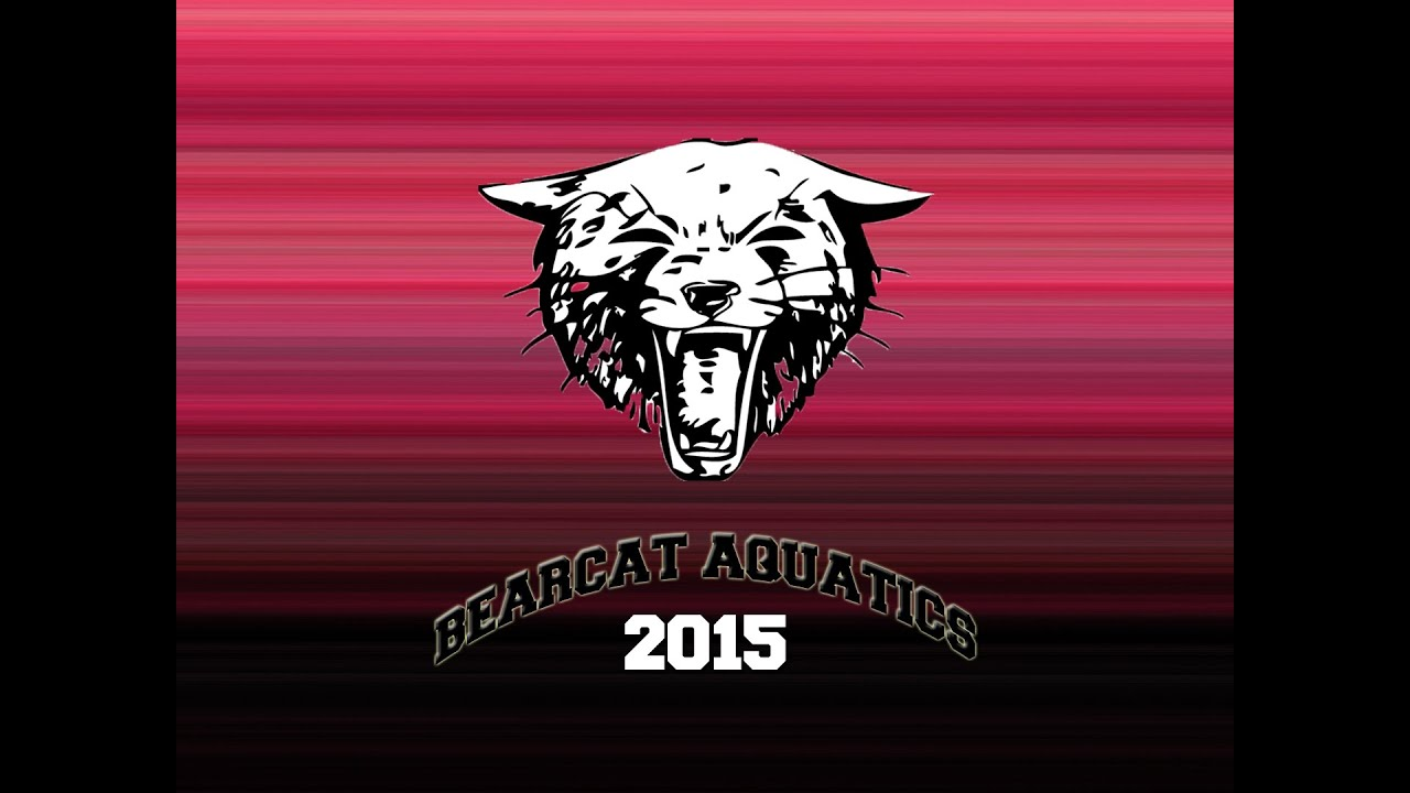 Paso Robles High School Aquatics 2015 Youtube