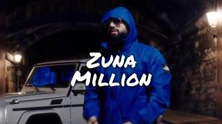 Zuna  Million