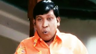 Vadivelu Nonstop Super Laughing Tamil films comedy scenes | Tamil Matinee latest 2018