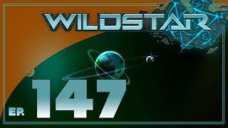 Wildstar w/ BDA - S3 EP147