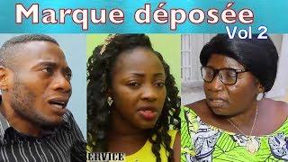 Video Marque Déposée Vol 2 Nouveauté 2017 avec Buyibuyi,Lava,Monsanto,Daddy,Serge,Barcelon download MP3, 3GP, MP4, WEBM, AVI, FLV September 2017