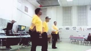 Download Mp3 Backyard Party Line Dance