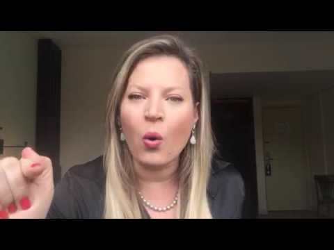 Vermelhos Armam Esboscada Para Janaína Paschoal Youtube