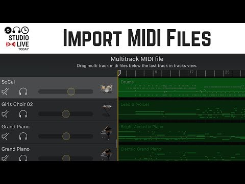 how-to-import-midi-files-in-garageband-ios-(ipad,-iphone)