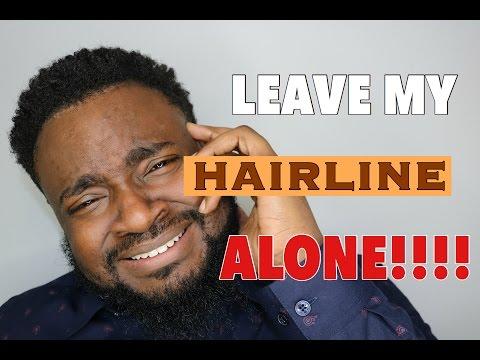 Dear Atlanta Barbers