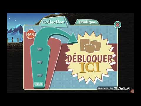 Cheat Fallout Shelter FR Android