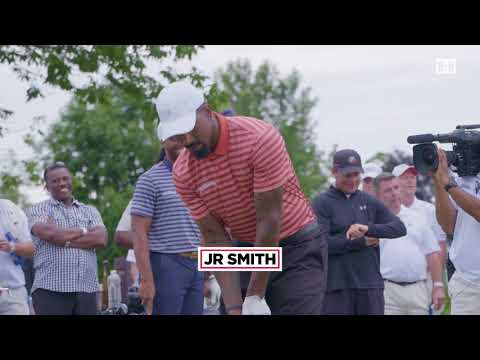Chris Paul, Aaron Rodgers, And More Face-Off In