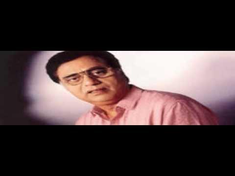 Yeah Kaisi Mohabbat Kanha Ke Fasane - Jagjit Singh