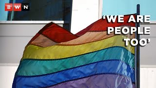 Members of the LGBTIQ+ community have called on President Cyril Ramaphosa and the South African government to actively work towards protecting members of the community. This comes after a number of attacks and murders on gay people in recent weeks.