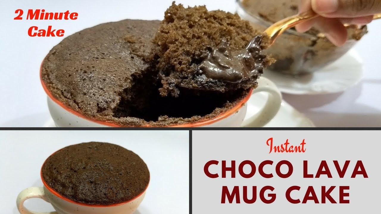 How To Make A Chocolate Cake Recipe In Hindi