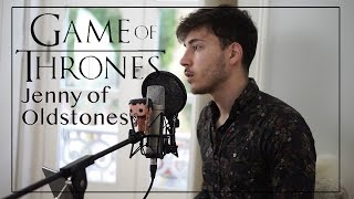 Baixar Jenny of Oldstones - Game of Thrones/Florence + The Machine | COVER