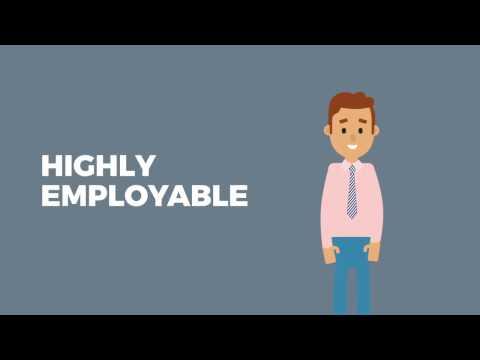 AceTrac - The Employability Platform