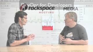 Clustrix: The Leader in NewSQL Databases