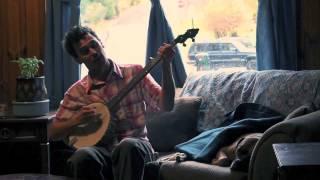 Clifton Hicks - Black Jack Davy
