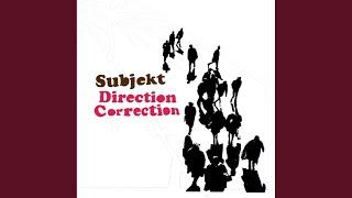 Direction Correction