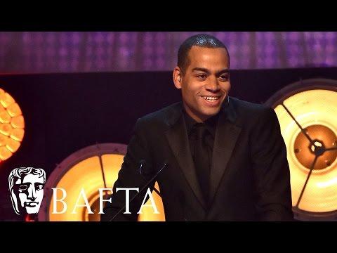 British Academy Children's Awards 2016 | Full ceremony + backstage + red carpet