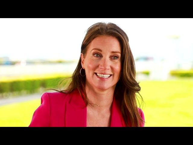 Galway Bay FM - Boost Your Business