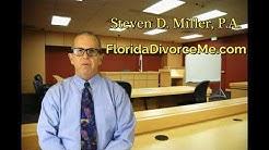 Family Law Problem? Talk to Lawyer - FREE
