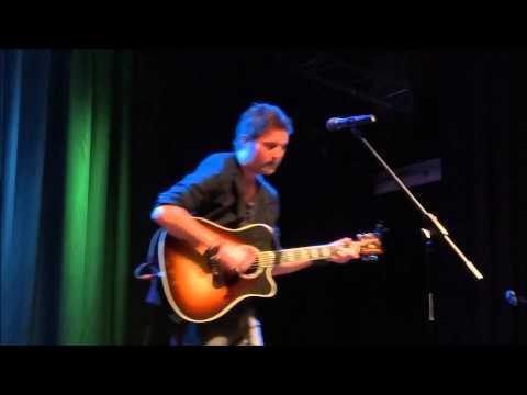 Nick Howard | Use Somebody + Medley (Silly Love Songs, Use Somebody) | Köln 13.03.15